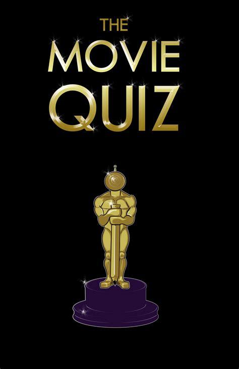 oscar film quiz questions movie quiz oscars edition ghost nebula pdx