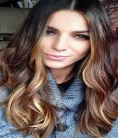 hair trend 2015 hairstyle hair trends 2015