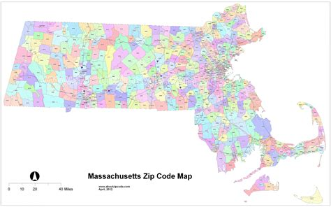 area code map usa pdf boston postnummer karta postnummer karta 246 ver boston usa