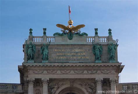 Hofburg Wien Neue Burg Picture, Hofburg Wien Neue Burg Photo