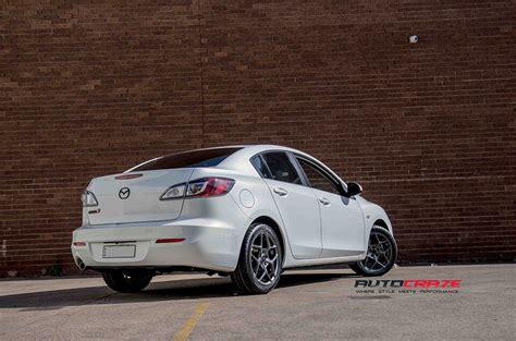 mazda rims mazda 3 rims top brand alloy wheels to suit mazda 3