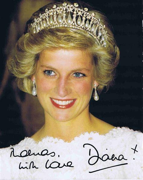 diana spencer diana spencer faleceu h 225 14 anos diana princess diana and diana