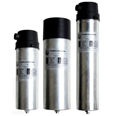 energy in a capacitor with dielectric high voltage power capacitors power capacitors dielectric wholesale distributor from indore