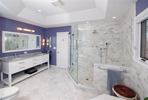 Bathroom Remodeling Fairfax by Bathroom Projects Select Kitchen And Bathselect Kitchen