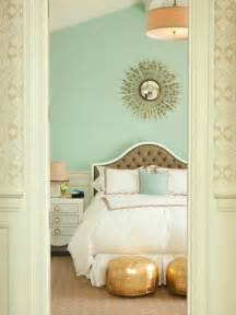 mint green bedrooms decorating a mint green bedroom ideas inspiration