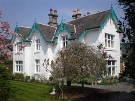 The Cottage Guide Scotland by Cottage Coach House Updated 2016 Reviews Photos