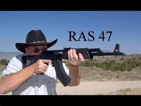 century international arms centurion 1 sporter assemblydisassembly century arms intl centurian 39 sporter rifle ak
