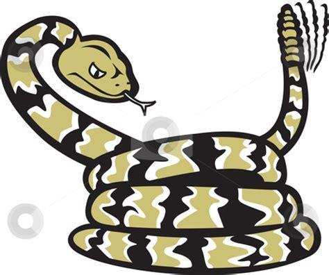 rattlesnake clipart rattlesnake clipart clipart panda free clipart images