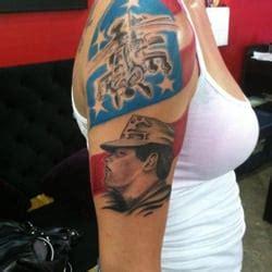 tattoo equipment miami ink daddys tattoo supply co tattoo miami fl yelp