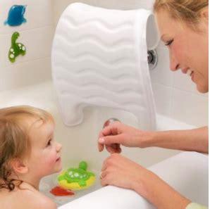 bathtub knob cover bathtub knob cover 28 images top 5 best tub knob