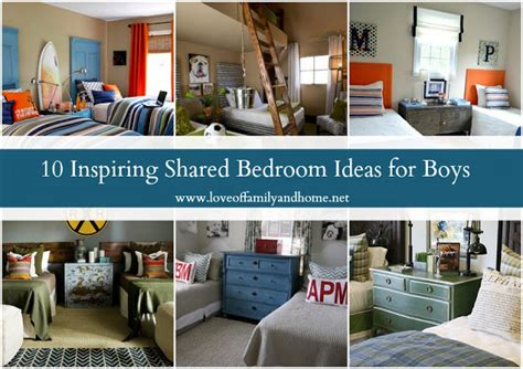 shared boys bedroom ideas 301 moved permanently