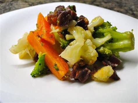 recetas de cocina para colesterol alto recetas para bajar el colesterol malo recetas y cocina