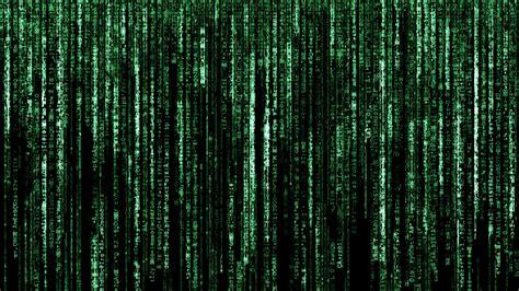 film para hacker matrix background wallpapersafari