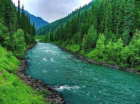 different valley pics pakistan the beautiful bilafond s randomness