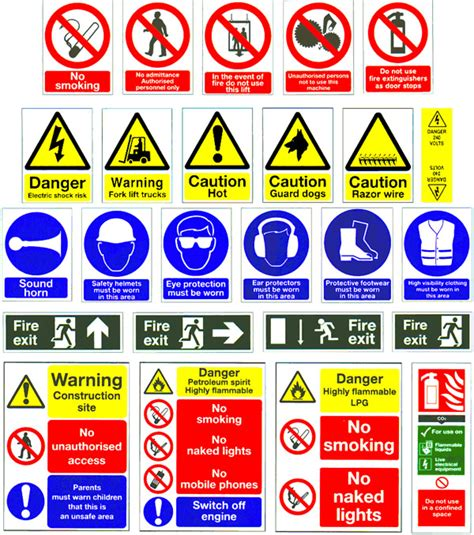 Sticker Safety Sign K3 Bahaya Bahan Area Laser 30cm Wskim 102 Metal Detector Gt Gt Gold Detector 187 Rambu K3