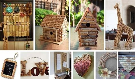 Handmade Things With Sticks - a few ideas for souvenirs from unimaginable materials