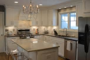 Kitchen Remodeling And Design Kitchen Remodeling Indianapolis Expert Remodelers
