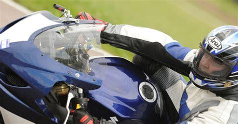 Kamerahalterung Motorrad Bauen pro motorcycle setup guide tips for your bike