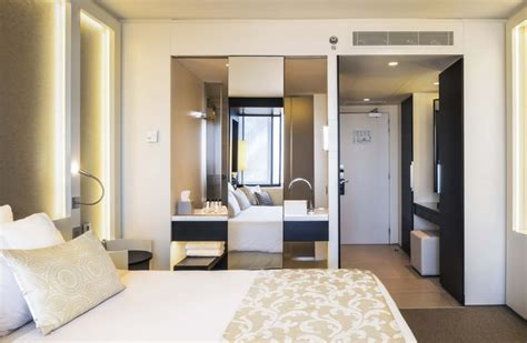 chambre de luxe belgique davaus chambre d hotel de luxe belgique avec des