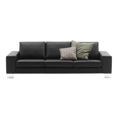 sofas corte ingles ofertas los mejores sof 225 s el corte ingl 233 s baratos an 225 lisis y ofertas