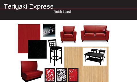 tagged furniture plan