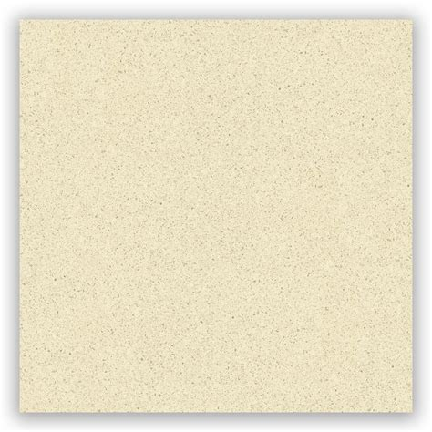 corian quartz versilia grigio corian 174 quartz colors ohio valley supply company
