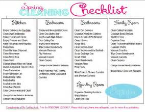 House cleaning house cleaning price list