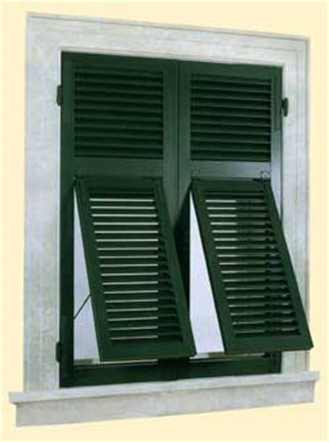 persiane alla genovese serramenti in alluminio di genuardi stefano