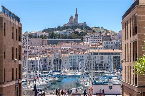 Mba Marseille by Marseille Weekend Trip By Tgv In Solaris Traveller