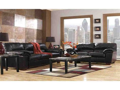 4 piece living room set 4 piece living room set decor ideasdecor ideas