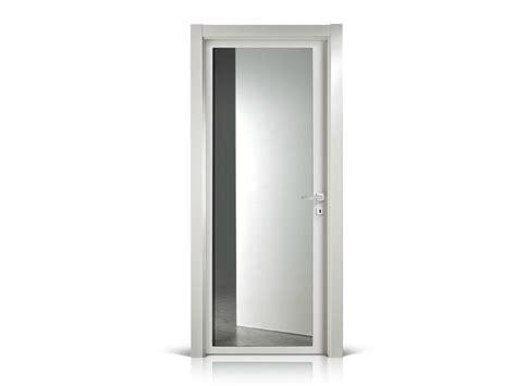 Porta A Specchio by Porta In Vetro A Specchio Porta A Specchio Ferrerolegno