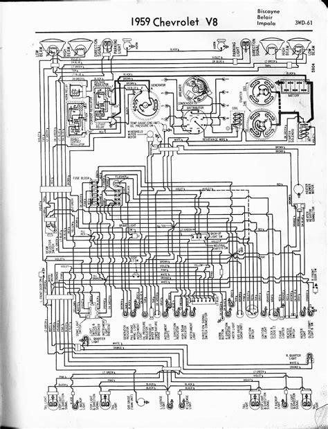 1970 gmc truck wiring diagram wiring diagram 2018