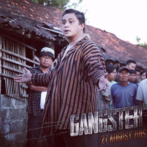 lagu film gengster foto dede yusuf berperan sebagai pemilik peternakan foto