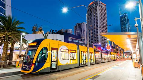 coast lights gold coast light rail stage 3 archives real estate in