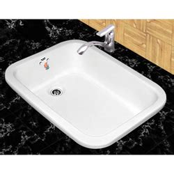 sink suppliers near me laboratory sinks lab sinks price manufacturers