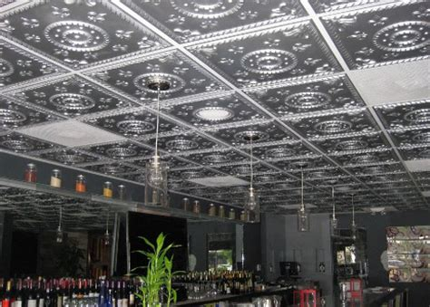 tin drop ceiling ceiling tiles by us inc florida proview