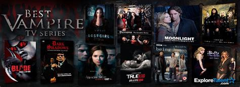 best serie ever top 10 best vire tv series ever explore talent
