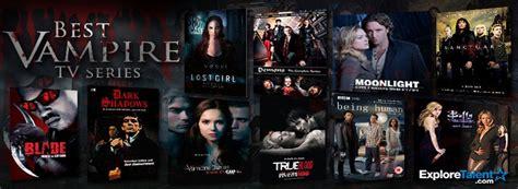 best series to top 10 best tv series explore talent