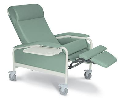 phlebotomy chairs pulmolab