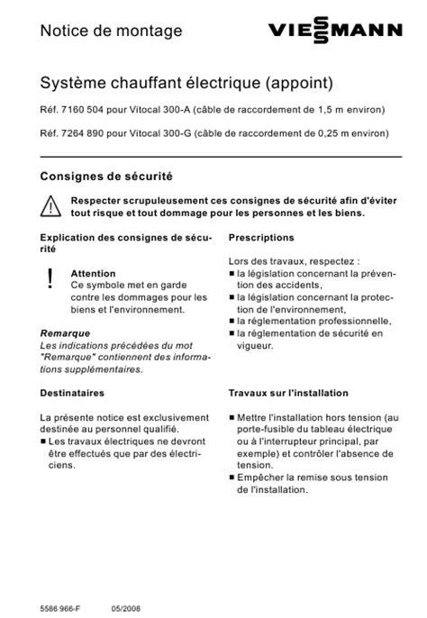 Chaudière Viessmann Vitodens 100 3896 by Recherche Viessmann Vitotronic 100 Type Kc2 R 195 169 Gulateur