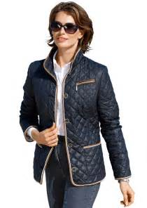 veste matelass 233 e vestes vestes et blazers mode femme