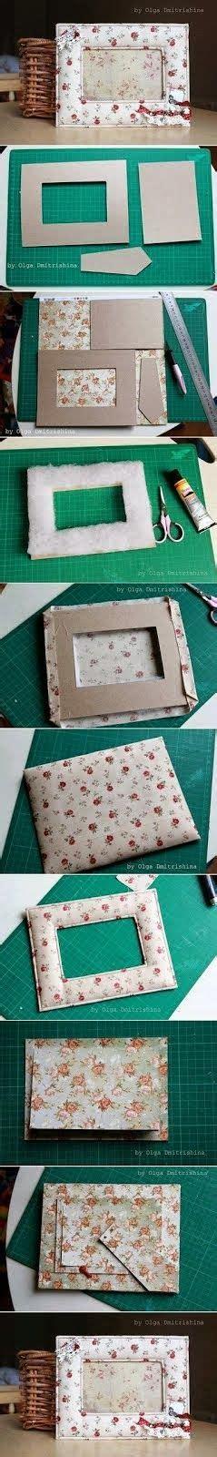1000 ideias sobre porta retrato de papel 227 o no pinterest 1000 ideias sobre fazer molduras no pinterest porta