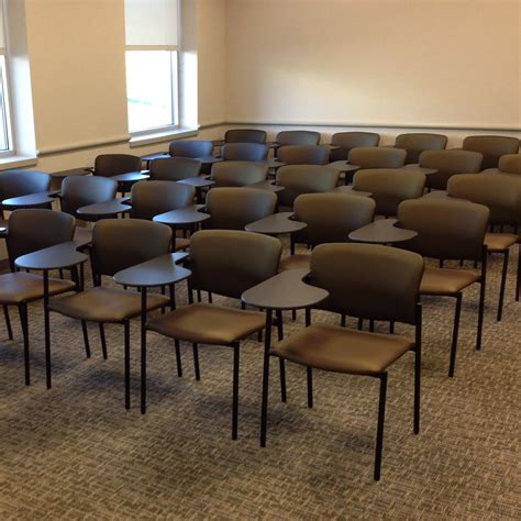 omaha office furniture 27 bold office furniture omaha 77 office furniture installers omaha ne delightful stores