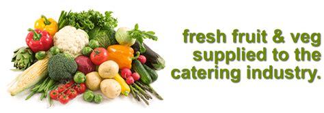 fruit n veg specials specials fruits catering supplies