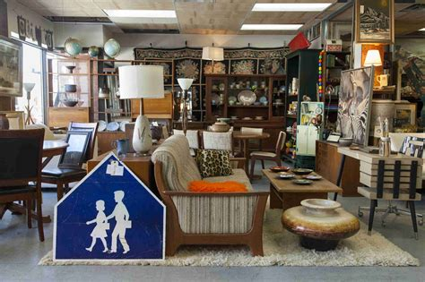 Huizenga Furniture by Vintage Furniture Stores In Toronto Mrs Huizenga