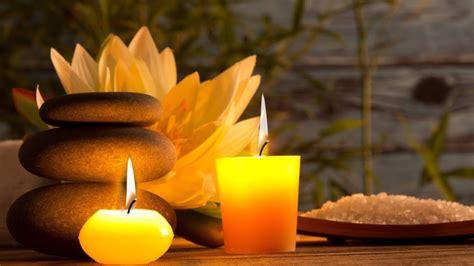 peaceful  relaxing  instrumental