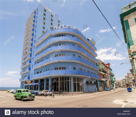 havana airbnb 100 havana airbnb here u0027s what a 1000 a night