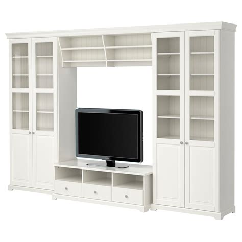 appealing bookcase with tv storage bookshelves with tv