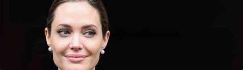 Jolies Dies Of Cancer by Gossip David