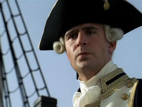 jack davenport pirates of the caribbean 301 moved permanently